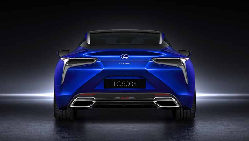 lexus-the-world-premiere-of-the-lc500h-of-the-multi-stage-hybrid-system-installed20160218-15