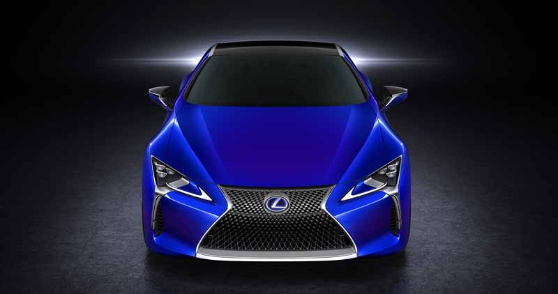 lexus-the-world-premiere-of-the-lc500h-of-the-multi-stage-hybrid-system-installed20160218-16