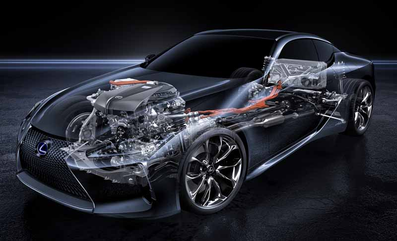 lexus-the-world-premiere-of-the-lc500h-of-the-multi-stage-hybrid-system-installed20160218-17