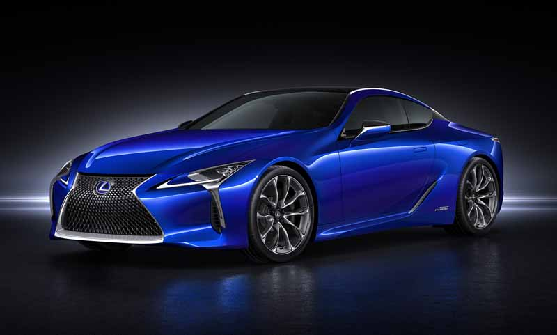 lexus-the-world-premiere-of-the-lc500h-of-the-multi-stage-hybrid-system-installed20160218-2