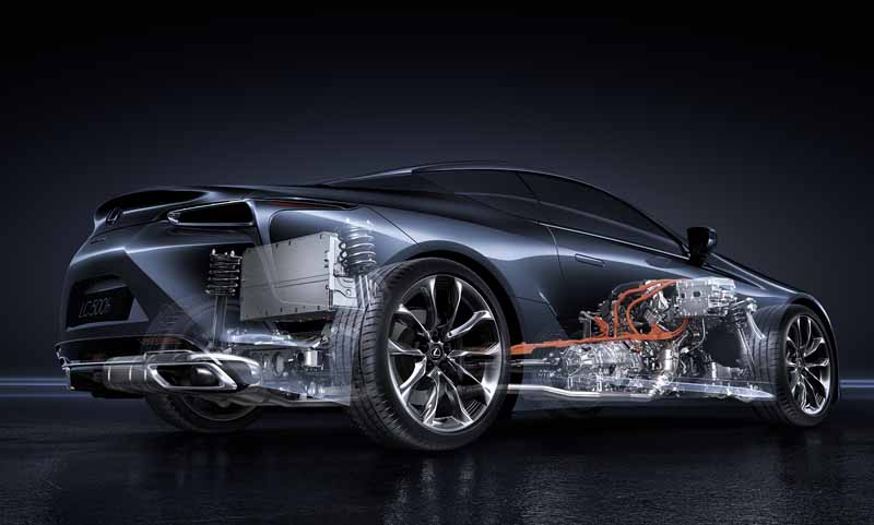 lexus-the-world-premiere-of-the-lc500h-of-the-multi-stage-hybrid-system-installed20160218-20