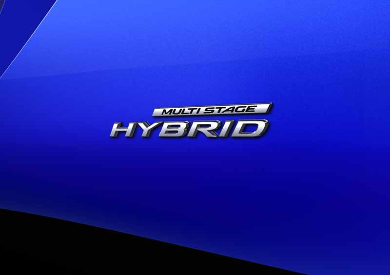 lexus-the-world-premiere-of-the-lc500h-of-the-multi-stage-hybrid-system-installed20160218-4