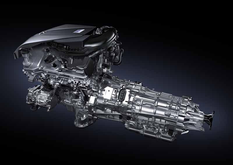 lexus-the-world-premiere-of-the-lc500h-of-the-multi-stage-hybrid-system-installed20160218-6