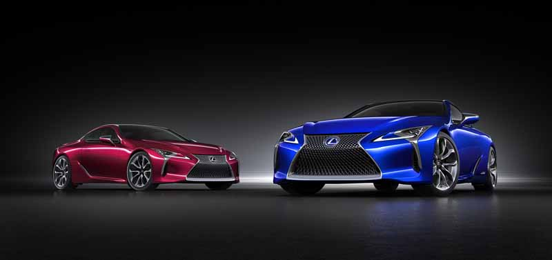 lexus-the-world-premiere-of-the-lc500h-of-the-multi-stage-hybrid-system-installed20160218-7