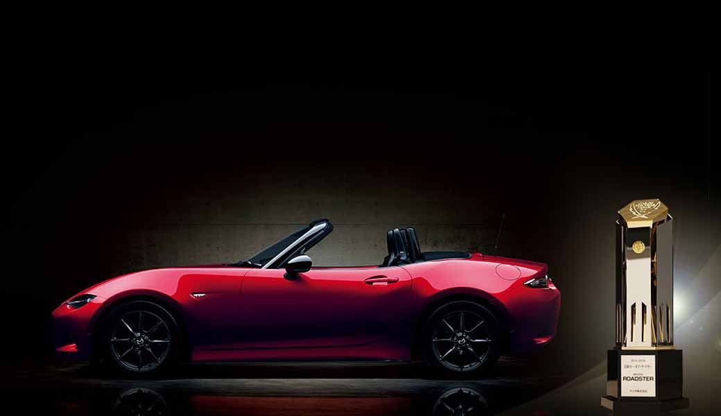 mazda-held-the-mazda-roadster-thanks-day-in-japan-3rd20160209-1