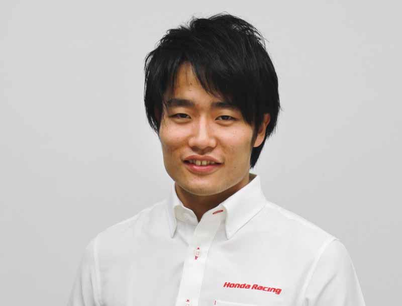 mclaren-honda-appointed-shinji-matsushita-players-in-f1-test-and-development-driver20160221-6