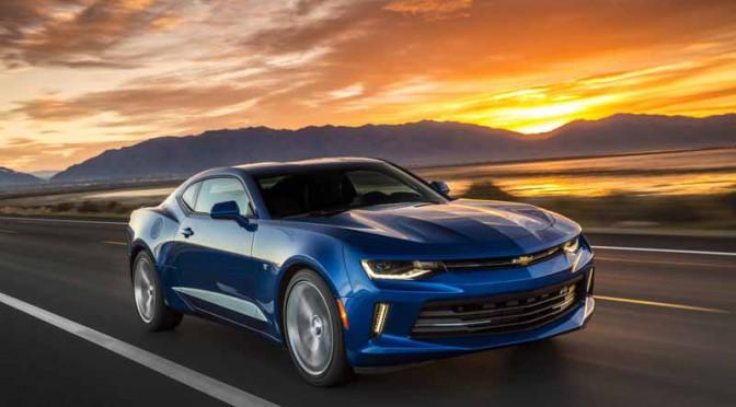 メンター・グラフィックス、GMの車両開発サイクルタイムを短縮