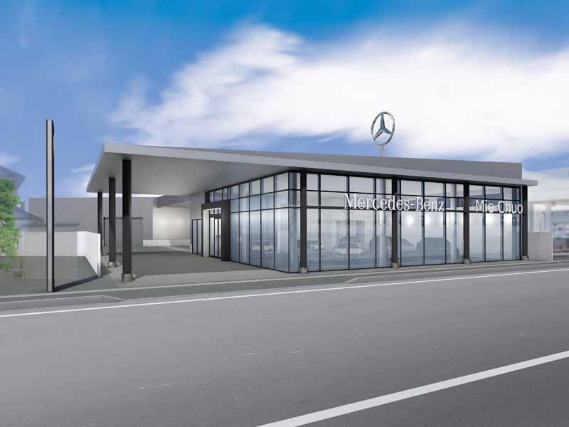 mercedes-benz-authorized-dealer-mercedes-benz-triple-central-transfer-and-newly-renovated-open20160204-1