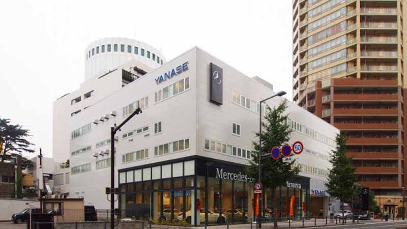 mercedes-benz-japan-established-a-new-amg-performance-center-in-yokohama-yamashita-cho20160207-2