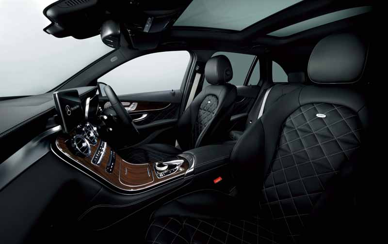 mercedes-benz-japan-glc-250-4matic-edition-1-a-limited-release20160209-1