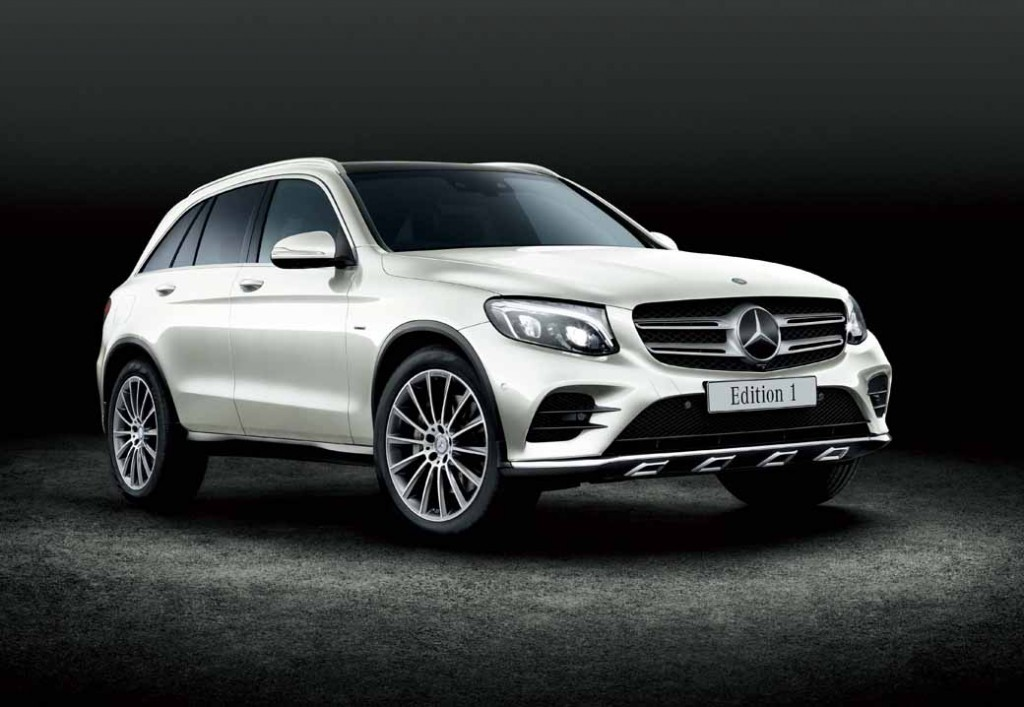 mercedes-benz-japan-glc-250-4matic-edition-1-a-limited-release20160209-2