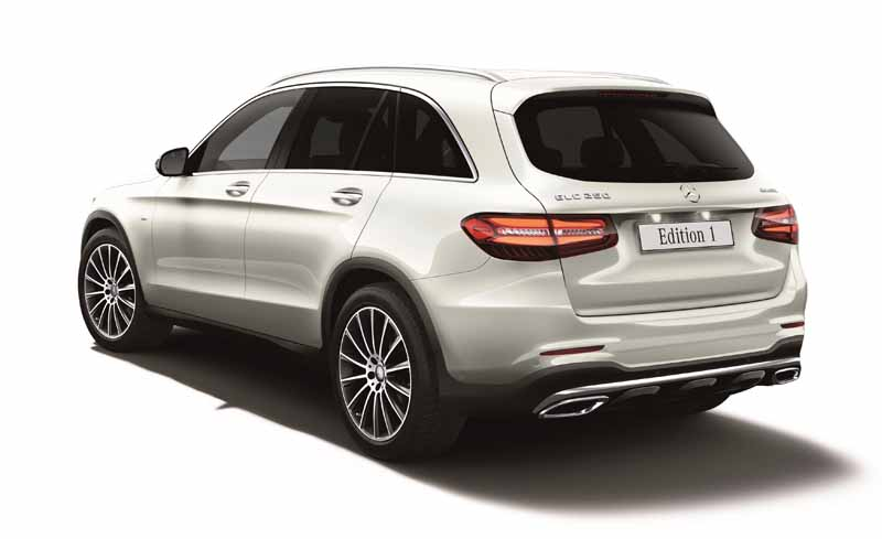 mercedes-benz-japan-glc-250-4matic-edition-1-a-limited-release20160209-3