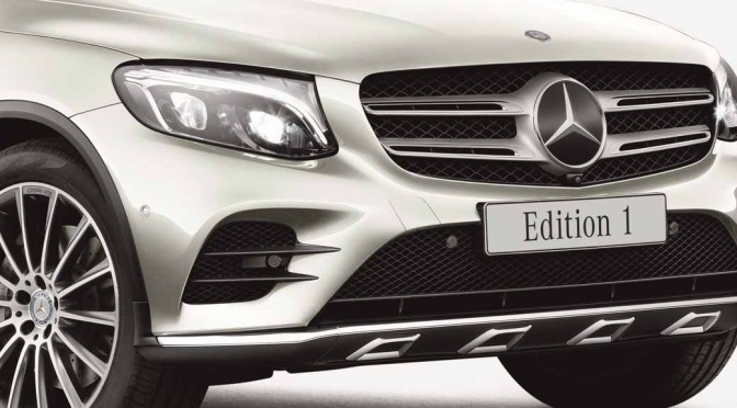 mercedes-benz-japan-glc-250-4matic-edition-1-a-limited-release20160209-6