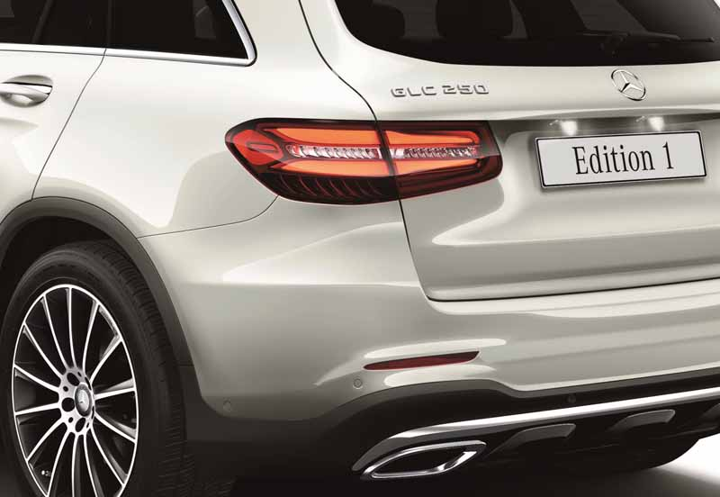 mercedes-benz-japan-glc-250-4matic-edition-1-a-limited-release20160209-7