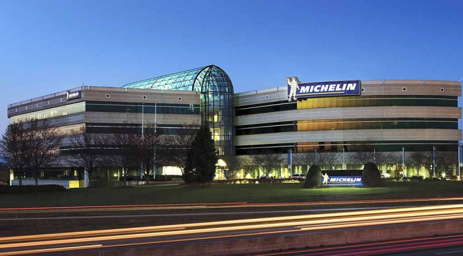 michelin-achieved-sales-ratio-of-12-2-in-the-fourth-quarter-results-2015-20160224-5