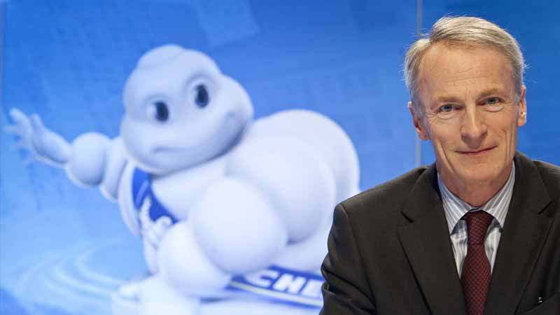 michelin-achieved-sales-ratio-of-12-2-in-the-fourth-quarter-results-2015-20160224-9
