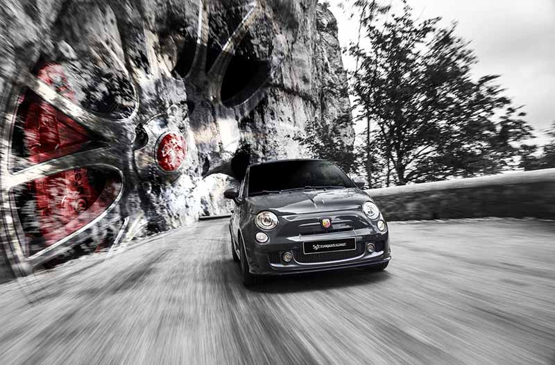 minor-changes-to-the-fca-abarth-595-competizione20160225-1