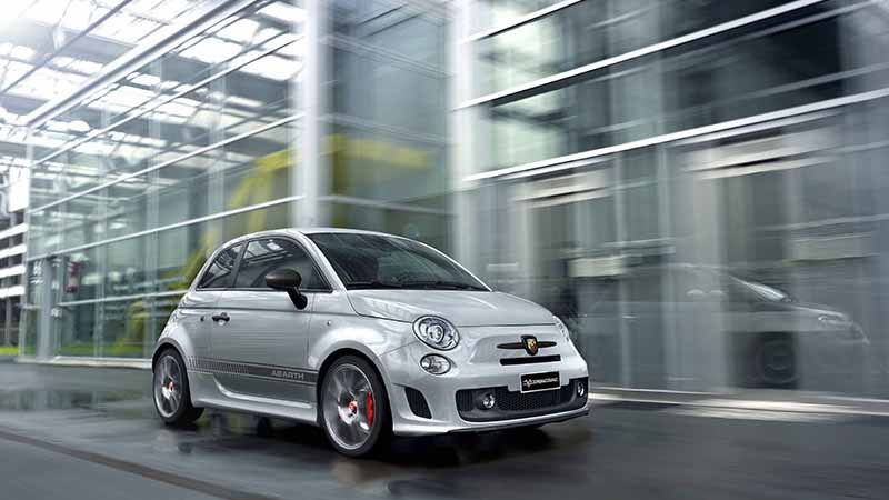 minor-changes-to-the-fca-abarth-595-competizione20160225-10