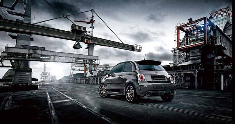 minor-changes-to-the-fca-abarth-595-competizione20160225-6