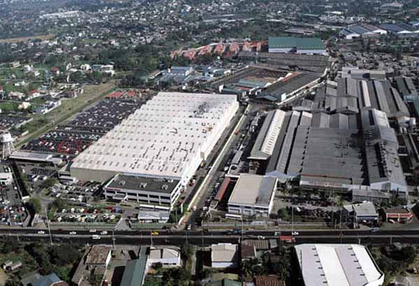 mitsubishi-motors-the-participants-expressed-the-philippines-automobile-industry-development-policy-cars-program20160210-1