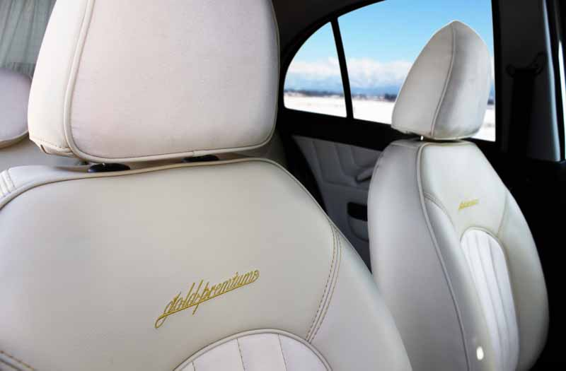 mitsuoka-limited-15-units-of-butte-gold-premium-announcement20160218-14