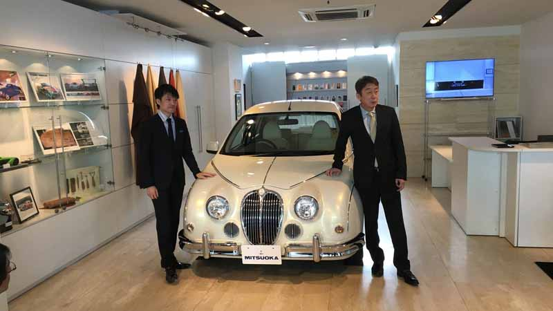 mitsuoka-limited-15-units-of-butte-gold-premium-announcement20160218-3