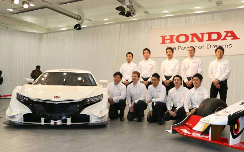 mugen-outline-the-2016-motor-sports-activities20160216-5