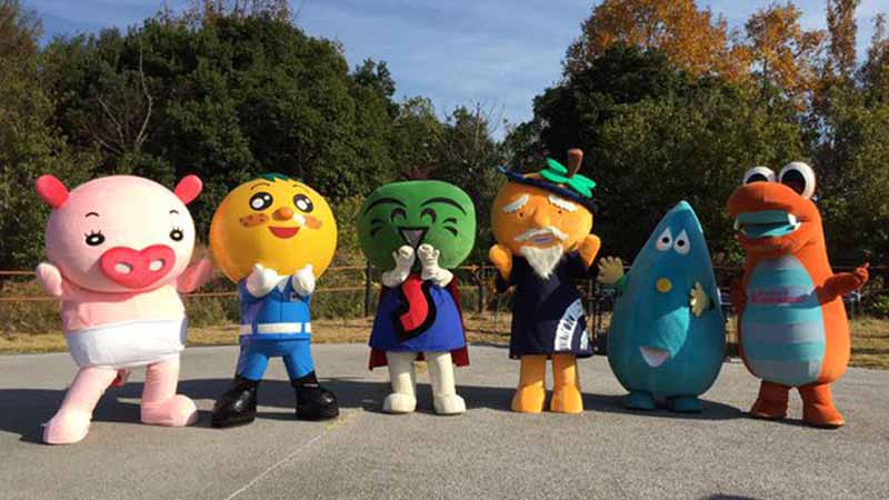 naruto-jct-tokushima-ic-opened-1-year-anniversary-tokushima-how-festa-in-the-upper-service-area-was-held20160229-1