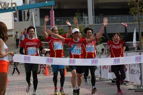 national-highway-357-tokyo-port-tunnel-run-walk-yoga-rave-held-decision20160225-3