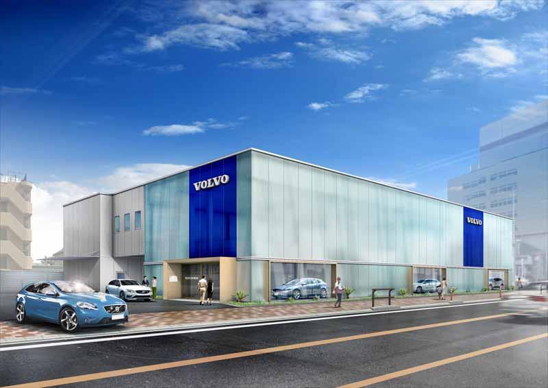 new-open-volvo-authorized-dealer-to-volvo-car-meieki-north20160221-1