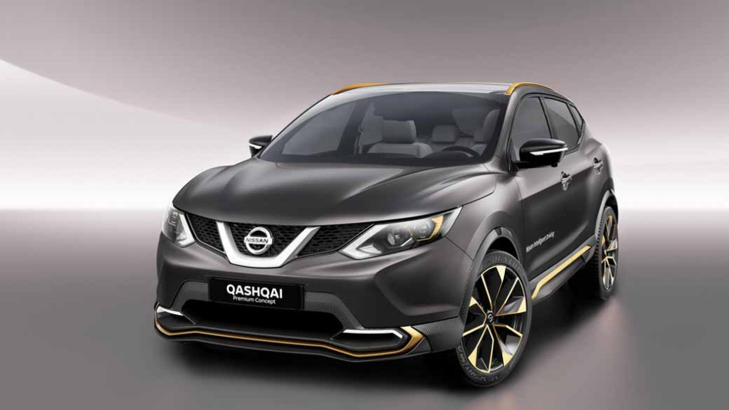 nissan-debuted-the-premium-concept-of-the-qashqai-x-trail-in-geneva20160224-1