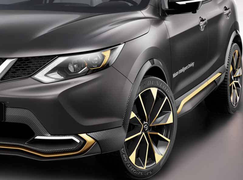 nissan-debuted-the-premium-concept-of-the-qashqai-x-trail-in-geneva20160224-10