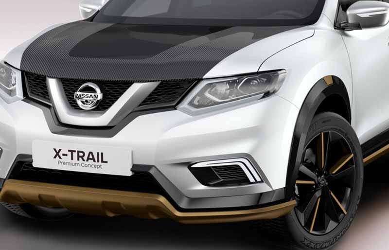 nissan-debuted-the-premium-concept-of-the-qashqai-x-trail-in-geneva20160224-11