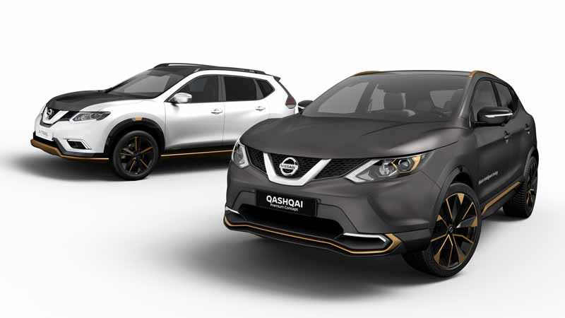 nissan-debuted-the-premium-concept-of-the-qashqai-x-trail-in-geneva20160224-2
