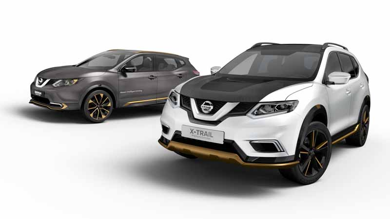 nissan-debuted-the-premium-concept-of-the-qashqai-x-trail-in-geneva20160224-3
