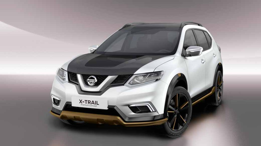nissan-debuted-the-premium-concept-of-the-qashqai-x-trail-in-geneva20160224-4