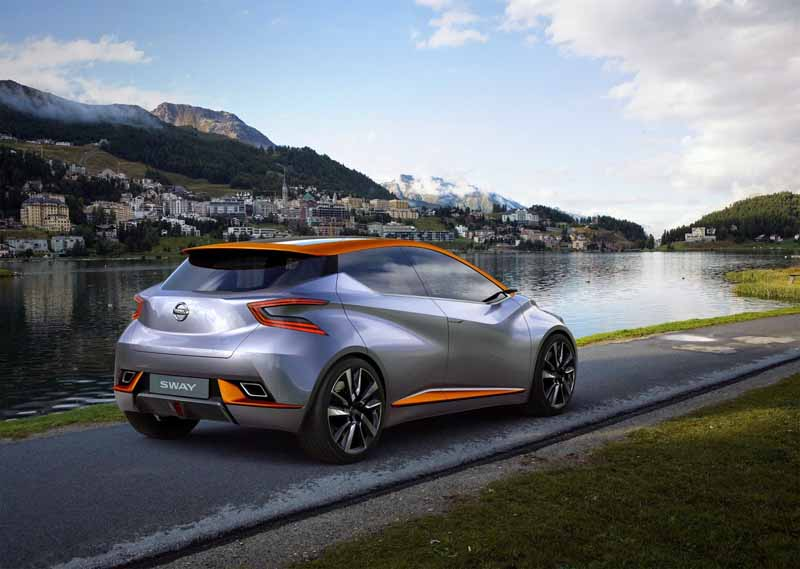 nissan-debuted-the-premium-concept-of-the-qashqai-x-trail-in-geneva20160224-5