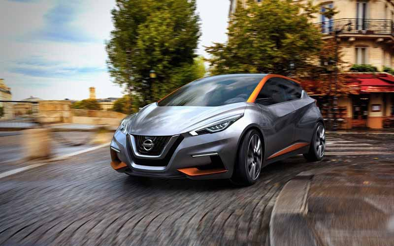 nissan-debuted-the-premium-concept-of-the-qashqai-x-trail-in-geneva20160224-7