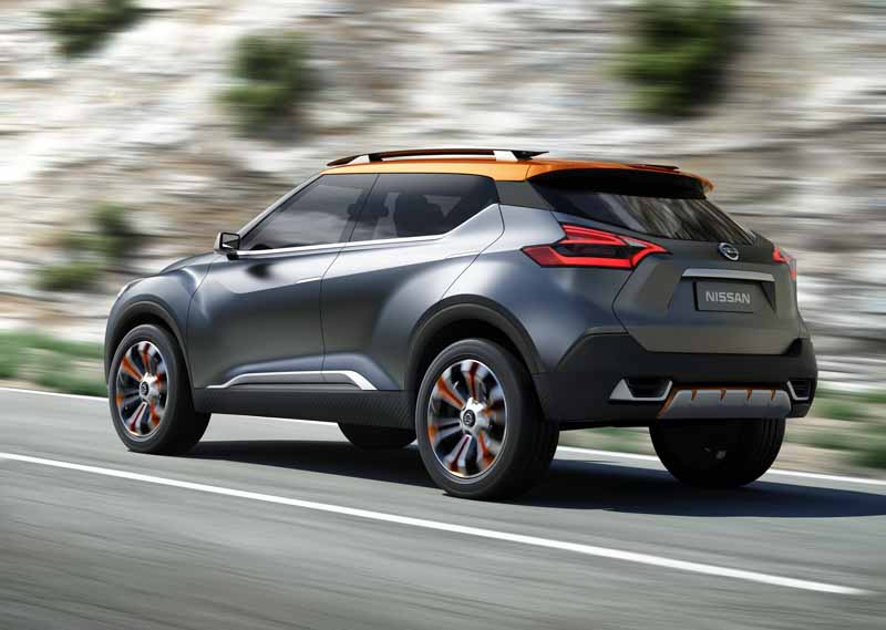 nissan-debuted-the-premium-concept-of-the-qashqai-x-trail-in-geneva20160224-8