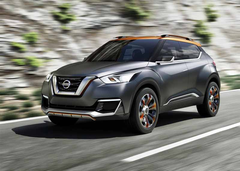 nissan-debuted-the-premium-concept-of-the-qashqai-x-trail-in-geneva20160224-9