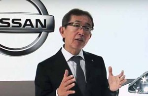 nissan-debuted-the-premium-concept-of-the-qashqai-x-trail-in-geneva20160224-98