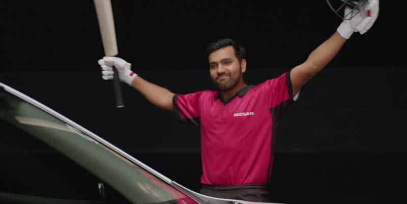 nissan-motor-appointed-a-cricket-player-in-a-new-global-ambassador20160224-3