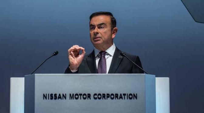 nissan-motor-co-ltd-acquire-treasury-stock-of-up-to-400-billion20160227-1