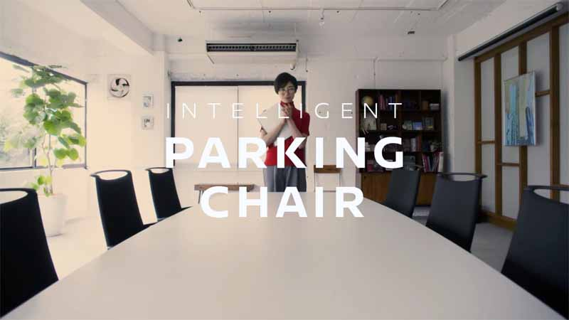 nissan-motor-co-ltd-was-inspired-by-the-automatic-parking-technology-exposes-a-chair-with-the-intellect20160215-2