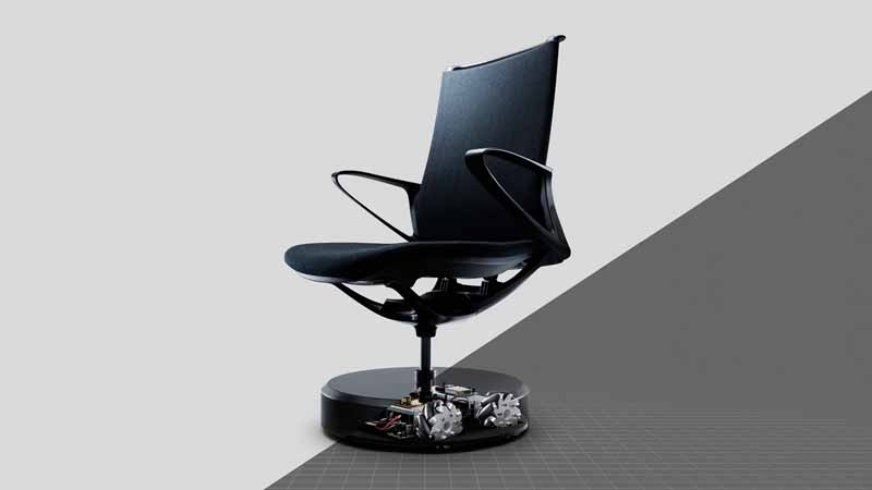 nissan-motor-co-ltd-was-inspired-by-the-automatic-parking-technology-exposes-a-chair-with-the-intellect20160215-9