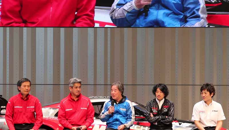 nissan-motorsports-activities-planned-recital-2016-held-at-the-nissan-global-headquarters-gallery20160226-10