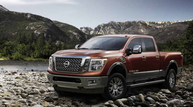 nissan-titan-xd-won-best-pickup-truck-2016-in-the-north-american-auto-show20160216-10