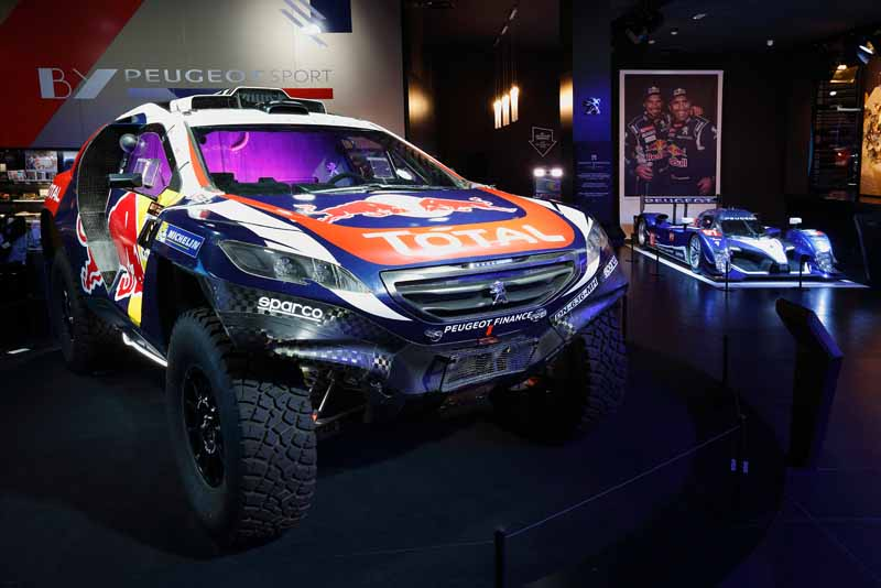 peugeot-announced-three-of-the-world-premiere-at-the-86th-geneva-motor-show20160227-11