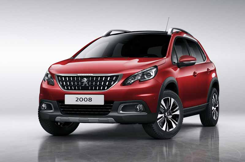 peugeot-announced-three-of-the-world-premiere-at-the-86th-geneva-motor-show20160227-2