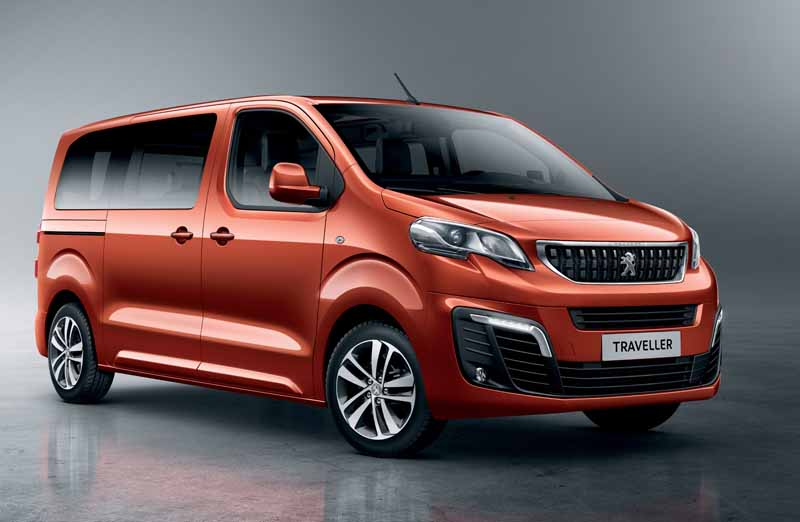 peugeot-announced-three-of-the-world-premiere-at-the-86th-geneva-motor-show20160227-3